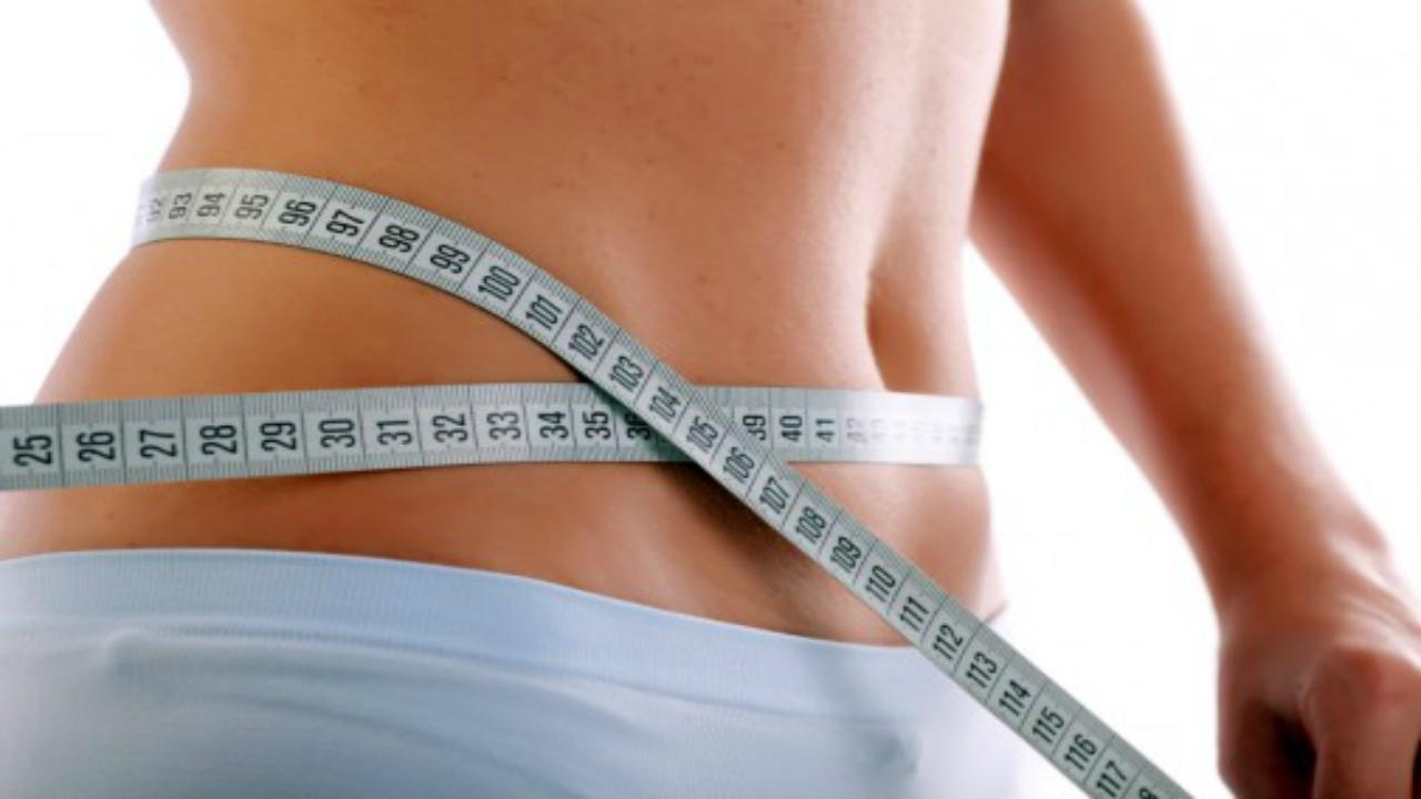 Lose Stomach Fat in 10 Days - Attachment Research